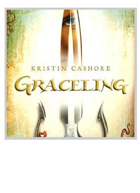 graceling-giveaway